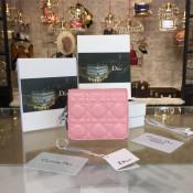knockoff designer wallet