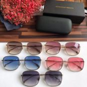knockoff Sunglasses