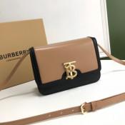 designer Burberry