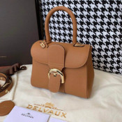 knockoff high-quality Delvaux