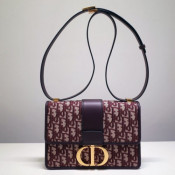 designer high-quality Dior