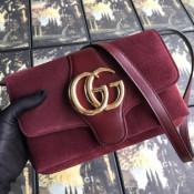 knockoff designer Gucci