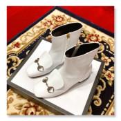 knockoff designer Gucci Shoes