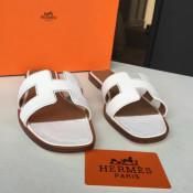knockoff designer Hermes Shoes