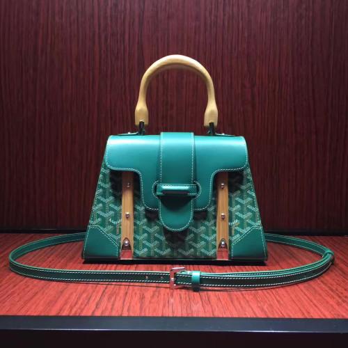 Best Quality Prada GOYARD Bag