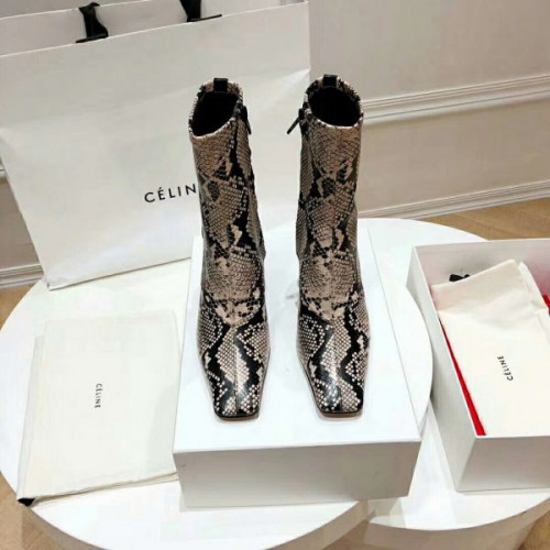 celine-shoes-7