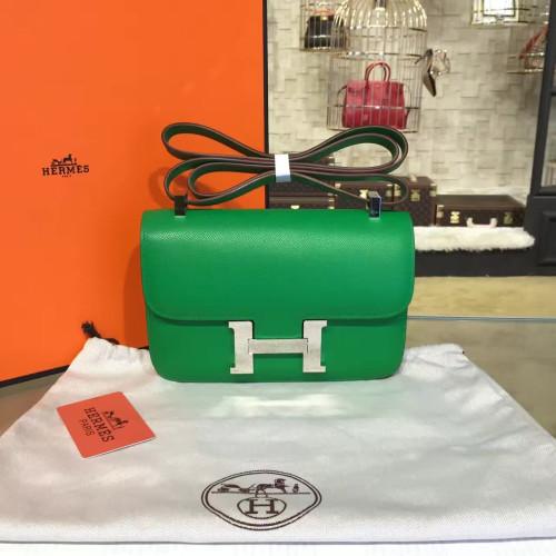 hermes-constance-replica-bag-green-2