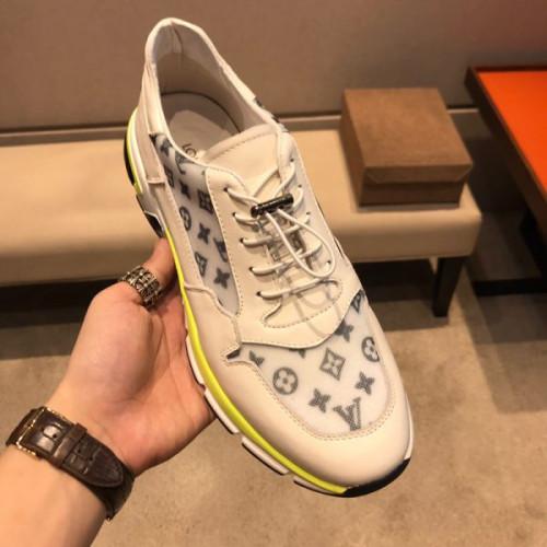 louis-vuitton-shoes-153