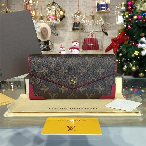 louis-vuitton-wallet-replica-bag-23
