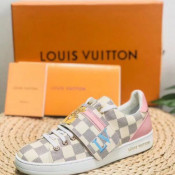 knockoff designer Louis Vuitton Shoes