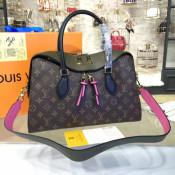 knockoff designer Louis Vuitton