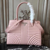 knockoff designer Prada