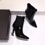 knockoff designer YSL Shoes